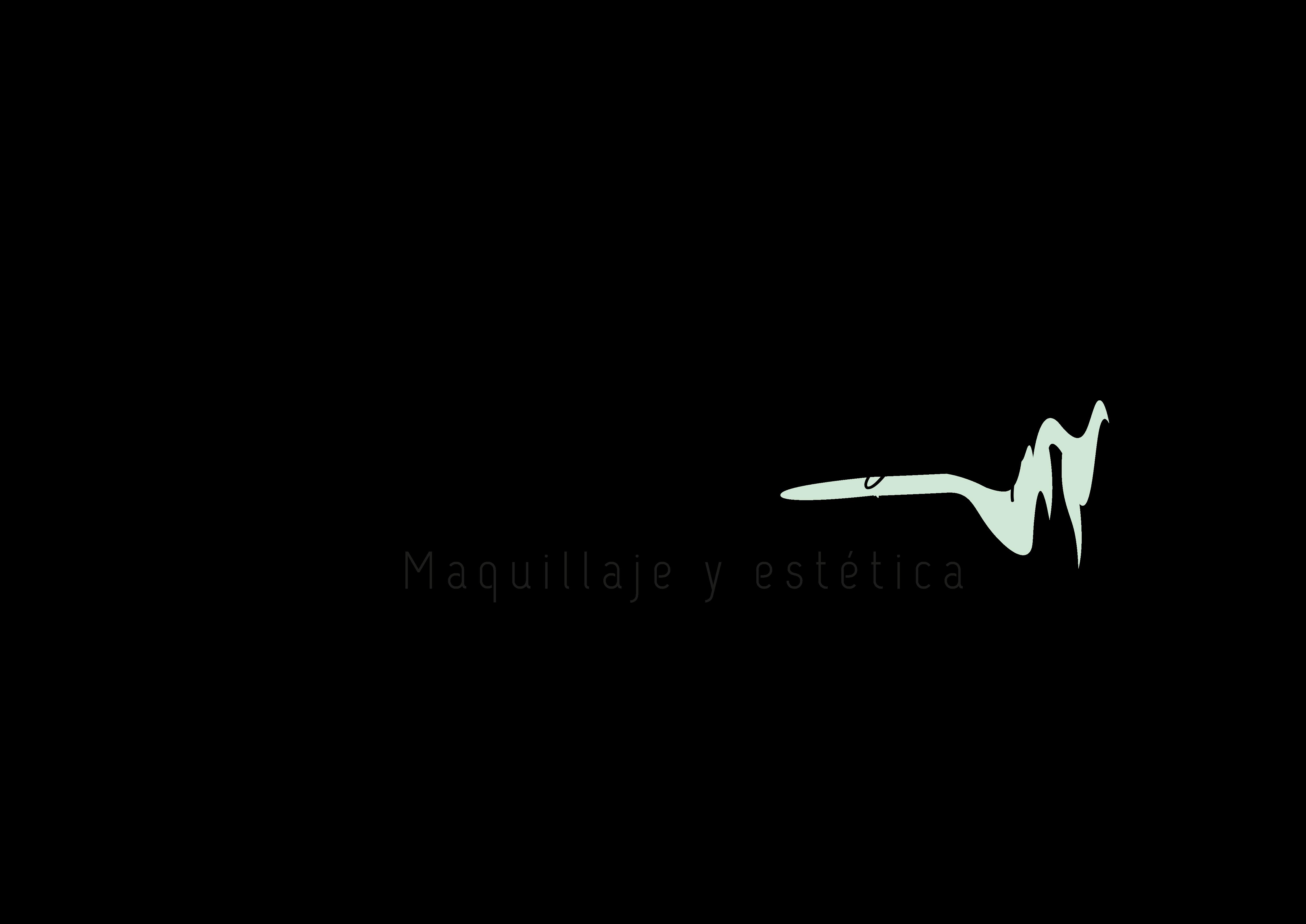 Manuela Cabral